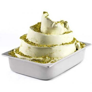 gelato-classic-flavours